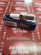 Свеча зажигания KJ16CRL11 3132 Denso