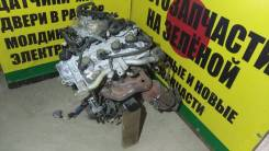 Двигатель 3SZVE Toyota Rush