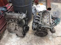 Двигатель 1NZ-FE в разбор на запчасти