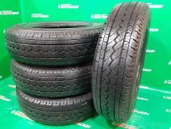 Bridgestone R600, LT 175 R14 8PR