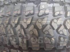 Streamstone Crossmaxx M/T, 31*10.5R15 LT
