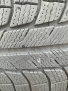 Michelin X-Ice, 245/60R18