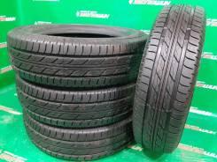 Bridgestone Ecopia EX10, 155/65 R13