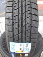 Farroad FRD75, C 195/80 R14 106/104R 8PR