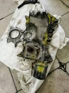 Лобовина двигателя Daihatsu Mira
