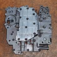 Блок клапанов акпп Toyota