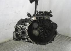 КПП 5ст. Hyundai Santa FE 2007 [4300038070D05]