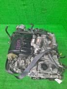 Двигатель Toyota Vellfire, GGH20, 2GRFE; J3275 [074W0056711]