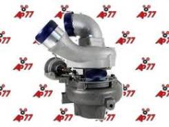 Турбина Hyundai Grand Starex D4CB 28230-4A700