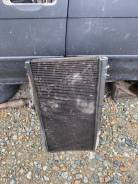 Продам радиатор охлаждения двигателя на Toyota Tercel EL43