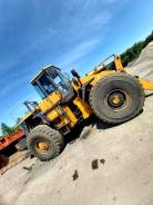Shantui SL60W-2, 2012