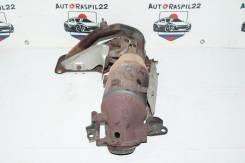 Катализатор Toyota 2000г RAV4 ACA21