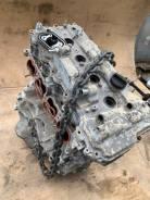 Двигатель Toyota Crown 2016 AWS210 2Arfse