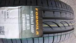 Pirelli Formula Energy, 185/65R15