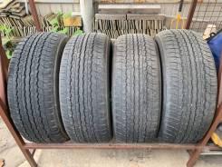 Dunlop Grandtrek AT22, 265/60/18 110H