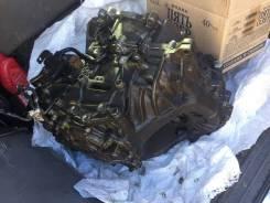 АКПП Hyundai IX35/Tucson 450003B640