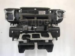 Заслонки печки Audi A8 D3 2006 [4e0820003Q]