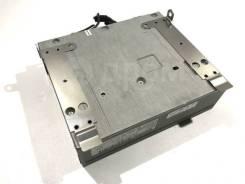 Блок управления MMI Audi A6 C6 2008 [4F0035541L]