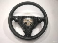 Руль с подогревом Porsche Cayenne 2005 [7l5419091]