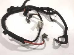 Силовой кабель Opel Astra H 2007 [55350622]