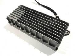 Усилитель звука Audi A6 C6 2008 [4F0910223M]
