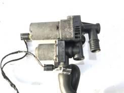 Клапана печки BMW 3 E46 2002 [64118369807]