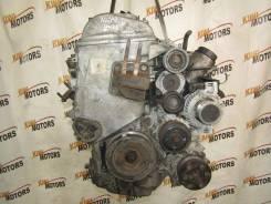 Контрактный двигатель N22A2 Honda Civic CR-V 2,2TDI
