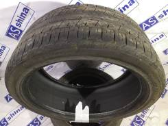 Continental ContiCrossContact LX Sport, 275 / 40 / R22