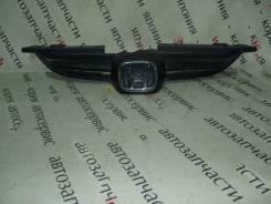 Решетка радиатора Honda Fit Aria GD