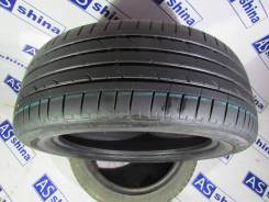 Bridgestone Dueler H/P Sport, 225 / 55 / R18