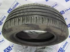 Continental ContiEcoContact 5, 205 / 60 / R16