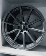 Эксклюзивные диски R20 5x112 8.5j/10j 5x112 Mercedes E Sklasse