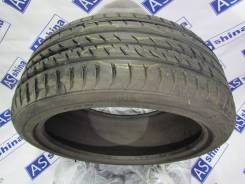 Continental ContiSportContact 3, 245 / 40 / R20