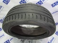 Nexen N8000, 245 / 45 / R19