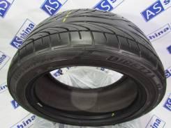 Dunlop Direzza DZ101, 225 / 50 / R17