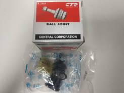 Опора шаровая CTR CBHO-49 Honda FIT, CITY, JAZZ, HR-V, Airwave