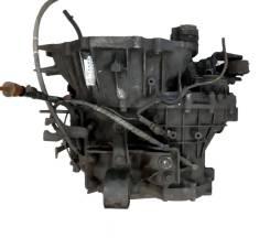 АКПП от Toyota Sprinter   AE91   5A