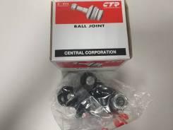 Опора шаровая CTR CBHO-44 Honda CRV RE3/RE4(06-), Acura RDX TB1