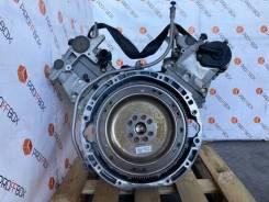Двигатель Mercedes S-Class W221 M273.968 5.5I, 2011 г.