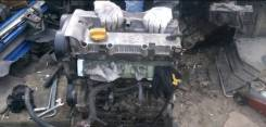 Двигатель chery tiggo 2 литра sqr484f