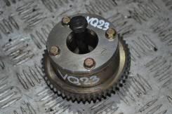 Муфта vvt-i Nissan Teana VQ23DE