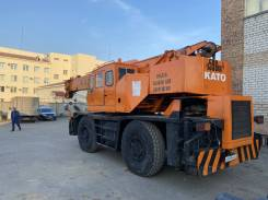 KATO-300S, 1989