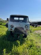 УАЗ-33036, 2004
