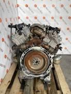 Двигатель Mercedes CLS C219 OM642.920 3.0 CDI