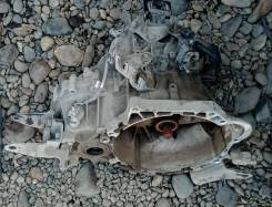 МКПП Kia Ceed 2006-2012 [4300032080] ED G4FA 1.4 Бензин