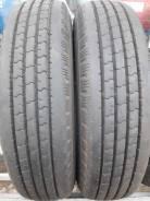 Dunlop, LT 195/85 R15 113/111L