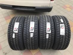 Bridgestone Blizzak DM-V3, 285/60 R18 116R