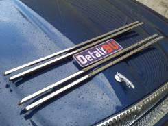 Молдинг двери Jaguar XJ X300 X308