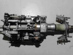 Рулевая колонка с электроприводом BMW F01