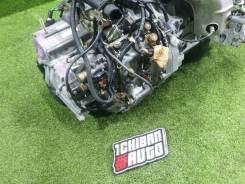 АКПП Honda Torneo